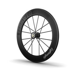 Lightweight is producing the most exclusive racing bike wheels in the world. Get satisfied by our passion for details and high-precision carbon products. Bicycle Wheel, Bicycle Tires, Triathlon Gear, Web Design, Bicycle Design, Sport Bikes, Car, Bike Wheels, Racing Bike