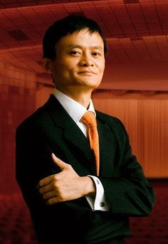 Jack Ma Who Is Jack Ma, Jack Ma Alibaba, Happy Thoughts Quotes, Walk In The Light, Leaving A Legacy, Genius Quotes, Rich People, Yesterday And Today, Successful People