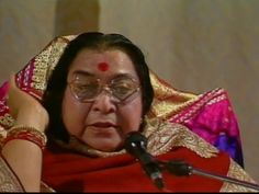 """Extract of a talk by Shri Mataji. Jun 21st 1992 Cabella.IT. 1.6.How to nourish Kundalini 1Level 117:17 Shri AdiKundalini Puja 920621 Beautiful explanation of the slavery caused by our conditionings. """"Watch"""" them to get rid. That's how Kundalini can rise easily Production WF0048S  FrSt – DuSt from 9'53 till """"That's how the Kundalini will rise very well."""" Starting: So this time  Video FR: http://vimeo.com/15096096  DU: http://vimeo.com/15533491  Text:"""