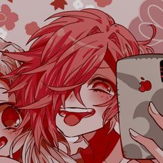 #Matchingicon #icon #yashiro #mitsuba #yashironene #jshk #jibakushounenhanakokun #anime #animeicon #soft #boy #girl Matching Pfp, Matching Icons, Aesthetic Themes, Aesthetic Anime, Monokuma Danganronpa, Share Icon, Bullet Journal Banner, Anime Best Friends, Anime Profile