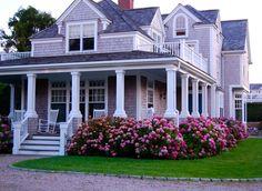 Unique and eye catching home ▇  #Home #Decor #Architecture http://www.IrvineHomeBlog.com/HomeDecor/  ༺༺  ℭƘ ༻༻
