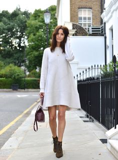 "fashion-clue: ""www.fashionclue.net | Fashion Tumblr, Street Wear & Outfits "" www.fashionclue.net | Fashion Tumblr, Street Wear & Outfits"
