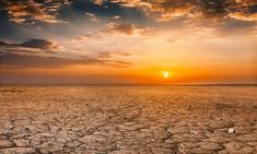 CO2 in Earth's atmosphere nearing levels of 15m years ago | Environment | The Guardian