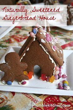 Honey-sweetened Thumbprint Cookies | Thumbprint Cookies, Cookies and ...