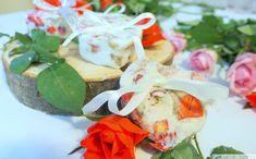 Różane mydełka DIY prosty przepis - Moje Dzieci Kreatywnie Caprese Salad, Potato Salad, Diy And Crafts, Ethnic Recipes, Food, Essen, Meals, Yemek, Insalata Caprese