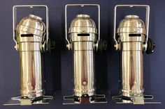 Cocktail Shaker, Barware, Pedestal, Light Fixtures, Tumbler