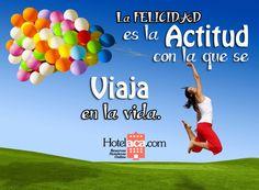Feliz inio de semana!! Visita www.Hotelaca.com
