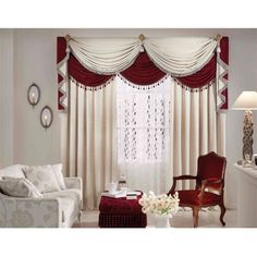 Looking for Curtain or Blinds for your home