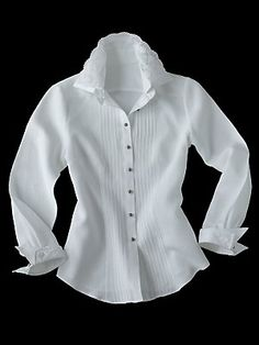 must have white shirt | the perfect white shirt search | Pinterest ...