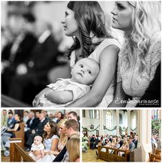 Christening Photographer London Greenwich