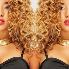 Jadah Doll uploaded by Brianna Ruiz on We Heart It Jadah Doll, Doll Hair, About Hair, Big Hair, Woman Crush, Pretty People, Naturally Curly, Curly Hair Styles, Wigs