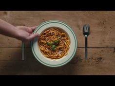 AYUDA PARA MAESTROS: Salvemos las cenas - El anuncio de IKEA que todo e...