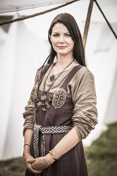 Festival of Slavs and Vikings, Wolin, Poland 2014