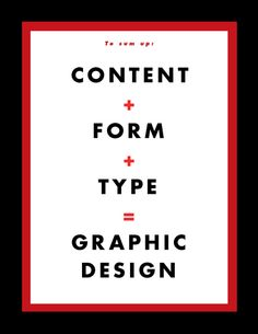 A Kid's Guide to Graphic Design by Iconic Designer Chip Kidd | Brain Pickings