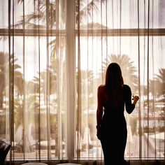 VIEWS #fontainebleau #floridavacation #truebleaumoments #miamibeach