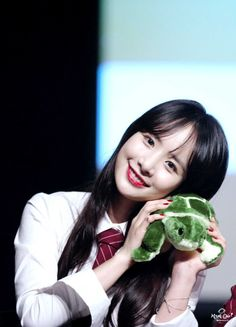 Wjsn Seola Yuehua Entertainment, Starship Entertainment, Xuan Yi, Fandom, Pin Pics, Cosmic Girls, Korean Girl Groups, Sunshine, Snow