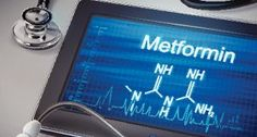 New insights on how altered gut microbiota mediates some of metformin's therapeutic effects - Gut Microbiota for Health