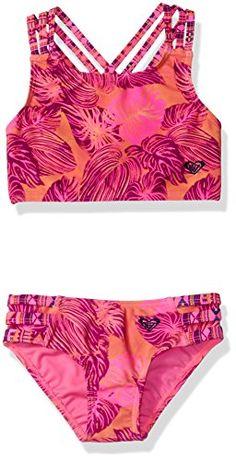Roxy Big Girls' Valencia Beach Tankini Set, Coral Reef  https://www.amazon.com/gp/product/B01LZYNQ6C/ref=as_li_qf_sp_asin_il_tl?ie=UTF8&tag=rockaclothsto_bikini-20&camp=1789&creative=9325&linkCode=as2&creativeASIN=B01LZYNQ6C&linkId=11175f2205f7a29c925652883d1b8006