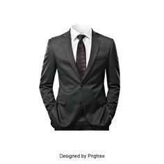 Black And White Suit, White Suits, Wedding Dress Suit, Dress Suits, Blue Background Images, Black Backgrounds, Men Fashion Photo, Mens Fashion, Black Suit Jacket