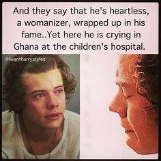 they're blinded from the truth. i feel bad for those people who are suffering from idiocy.