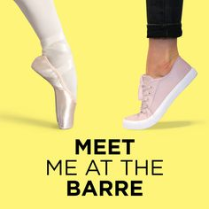 Meet Me at the Barre steps into the magical world of dance and unveils the fascinating stories behind The Australian Ballet | Ballet News | Straight from the stage - bringing you ballet insights