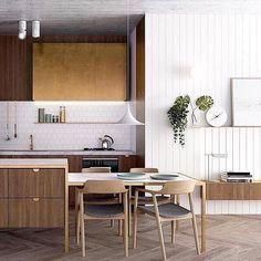 "746 Likes, 8 Comments - Emerging Architects (@emerging.architects) on Instagram: "" @freadmanwhite⠀⠀⠀ via @designstuff_group⠀⠀ ⠀⠀ #design #designer #architecturelovers #homedesign…"""