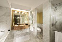 Hotel Regent - Taipei hotels best booking rates | HotelDirect.com