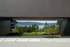 Architizer - Durable, Low-Maintenance, And Inexpensive: Why Fiber Cement Panels Are All The Rage
