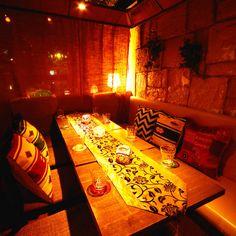Lotus 横浜西口駅前店 #横浜 #ランチ #個室