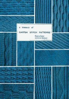treasury garter.gif 295×418 pixels