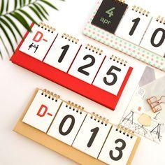 Office & School Supplies Kicute 1 Stück Silber Schwarz Geburtstag Kalender Board Diy Familie Geburtstag Kalender Zeichen Spezielle Termine Planer Bord Hängen Dekor Geschenk Kalender, Planer Und Karten