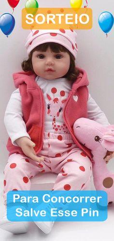 Pink Wallpaper Barbie, Pink Wallpaper Iphone, Felt Doll Patterns, Felt Dolls, Sock Dolls, Rag Dolls, Fabric Dolls, Crochet Dolls, Pink Hello Kitty