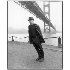 Robin Williams,  San Francisco, California 1998