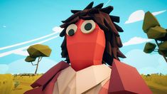 7 Minutes of Totally Accurate Battle Simulator Campaign Gameplay (Early Access) - IGN Tabs Game, 7 Minutes, Battle, Campaign, Ikon, Coding, Video Games, Cookie, Gadgets