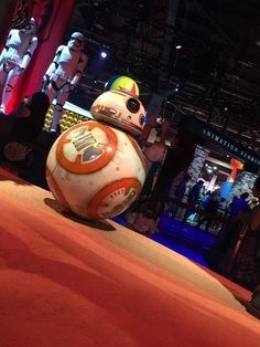 star-wars-7-bb-8