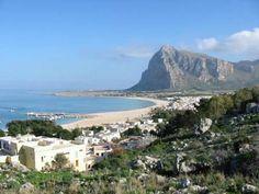 Meeting the Nuccio's here in August!San Vito lo Capo , Trapani, Sicily Italy