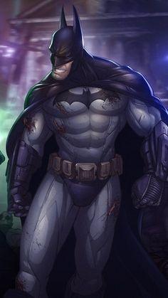 Batman-Arkham-City-1080x1920