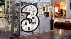 UNIVERSO NOKIA: Tutte le offerte di 3 Italia per aziende e per chi...