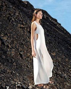 Effortless & Elegant, update your summer wardrobe with The Line Project new collection! Online Fashion Boutique, Beachwear, Swimwear, Summer Wardrobe, Bubbles, One Shoulder, Style Summer, Ss16, Elegant