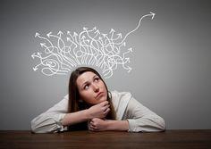 5 hábitos de pessoas emocionalmente inteligentes - Notícias - Carreira - Administradores.com