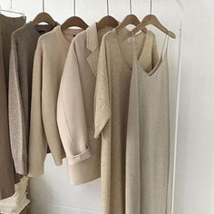 coffee café light beige white light aesthetic beige aesthetic minimalistic clothes kawaii ethereal beauty japanese aesthetic korean fashion style street style white aesthetic r o s i e Cream Aesthetic, Brown Aesthetic, Aesthetic Art, Beige Outfit, Look Fashion, Korean Fashion, Fashion Outfits, Fashion Women, Fasion