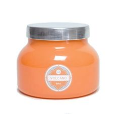 Capri Blue Volcano No 6 Jar Candle