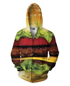 101fedc5cbf 4a5f81aac66108c76c1e09ce31835979--brown-hoodie-zip-hoodie.jpg
