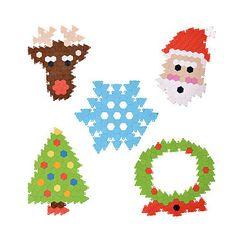 Puzzibits Kerst Children, Kids, Inspire, Education, Fictional Characters, Inspiration, Biblical Inspiration, Boys, Boys