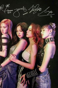 Blackpink İn your Area! Kim Jennie, Kpop Girl Groups, Korean Girl Groups, Kpop Girls, Mode Rose, Blackpink Poster, Posters, Lisa Blackpink Wallpaper, Blackpink Memes