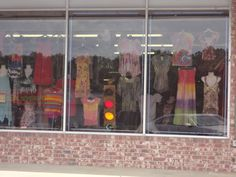 THIS PLACE IS THE BOMB FOR PLUS SIZE WOMEN CLOTHING AT THIS TIME I WAS THERE HE WAS HAVING A RED LIGHT SALE