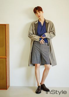 Ahn Jae Hyun Ahn Jae Hyun, High School, Korean Model, Actor Model, K Idols, Jaehyun, Korean Actors, Street Wear, Mens Fashion
