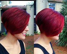 40  Short Haircuts For 2015 -2016 | http://www.short-haircut.com/40-short-haircuts-for-2015-2016.html