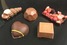 A csokoládék krémje - Hozzáadott cukor nélkül | Recept Guru Cukor, Eggs, Breakfast, Food, Morning Coffee, Essen, Egg, Meals, Yemek