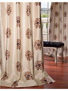 London Silk Curtain. Get unbeatable discount up to 80% Off at Halfprice Drapes using Coupon and Promo Codes.